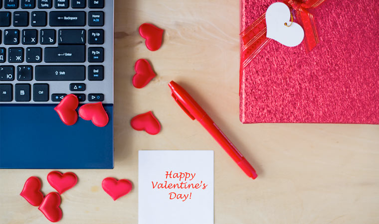Office Romance - What Employers And Employees Need To Know