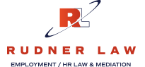 Rudner Law - Employment Lawyers